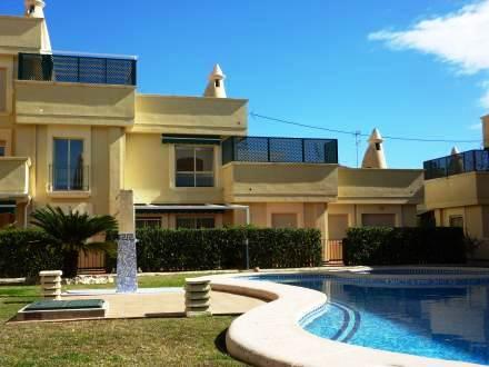 Arialf inmobiliaria - Encuentra tu casa ...